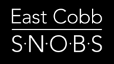 East Cobb SNOBS