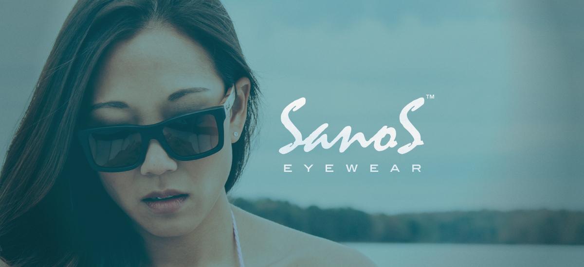 sanos-eyewear
