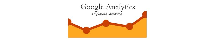 Use google analytics to measure website bounce rate.